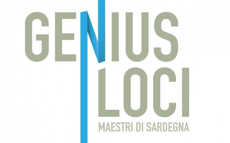 Genius Locci - Maestri di Sardegna